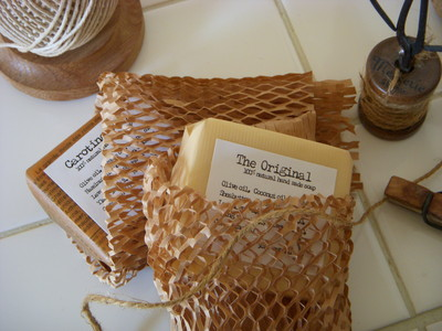 natural hand made soap_a0229658_21372734.jpg