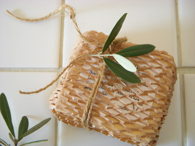 natural hand made soap_a0229658_2138947.jpg