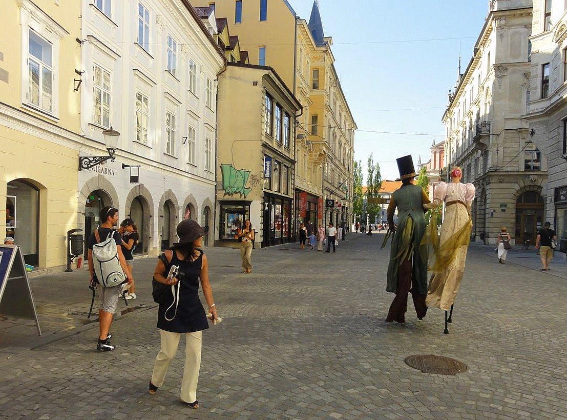 今、スロベニアにいます。_a0092659_683621.jpg
