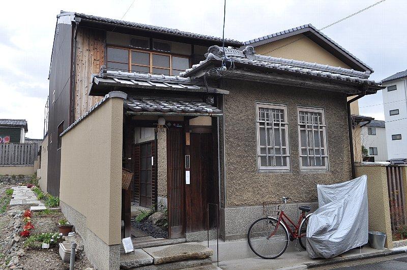 京都の好日居_c0112559_13274784.jpg