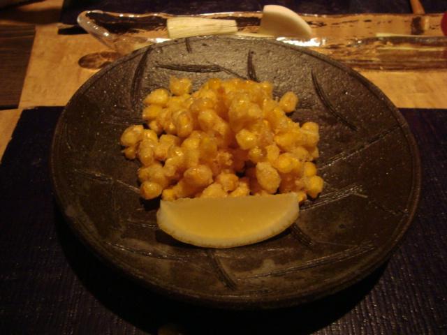 西麻布「日本料理 ふるけん」へ行く。_f0232060_031693.jpg