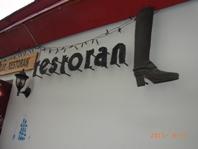 Estonia 中世の街 タリン_e0195766_5114945.jpg