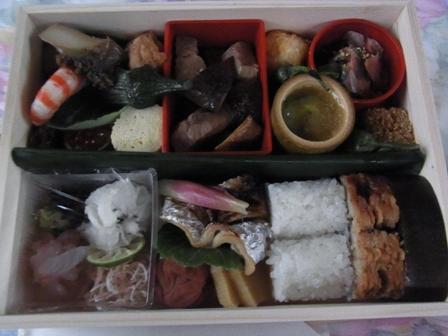 船あそび 京都嵐山の鵜飼を楽しむ_a0138976_20554618.jpg