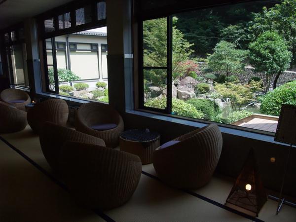 夏休みの旅~船山温泉_c0173978_2249534.jpg
