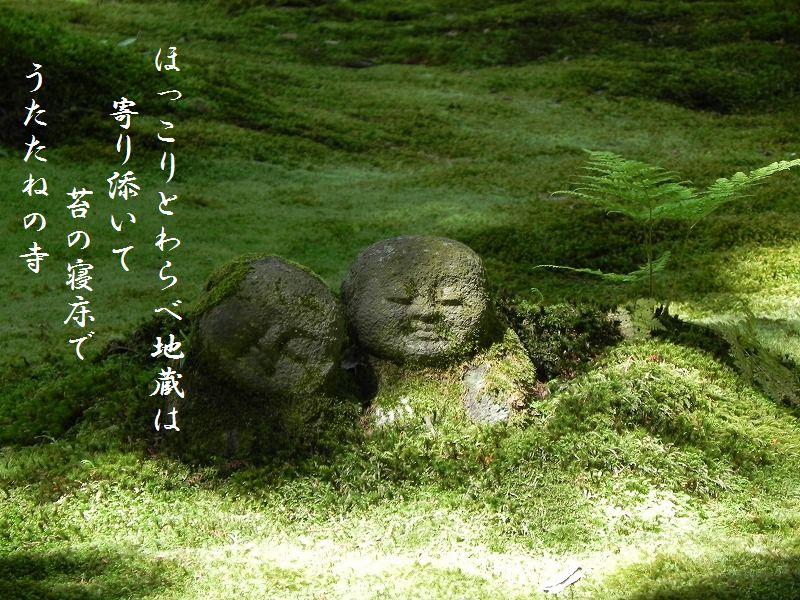 「夏を詠む」 夏の短歌2011 (2012)_c0187781_0183815.jpg