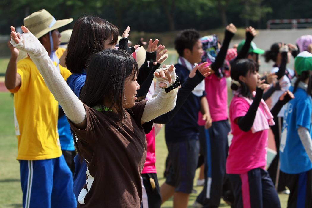 柳夏合宿2011:最終日(前編)_c0187584_12273959.jpg