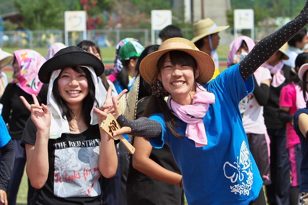 柳夏合宿2011:最終日(前編)_c0187584_1228836.jpg
