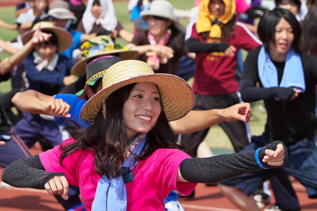 柳夏合宿2011:最終日(前編)_c0187584_12291850.jpg