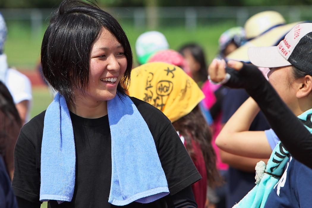 柳夏合宿2011:最終日(前編)_c0187584_12294955.jpg