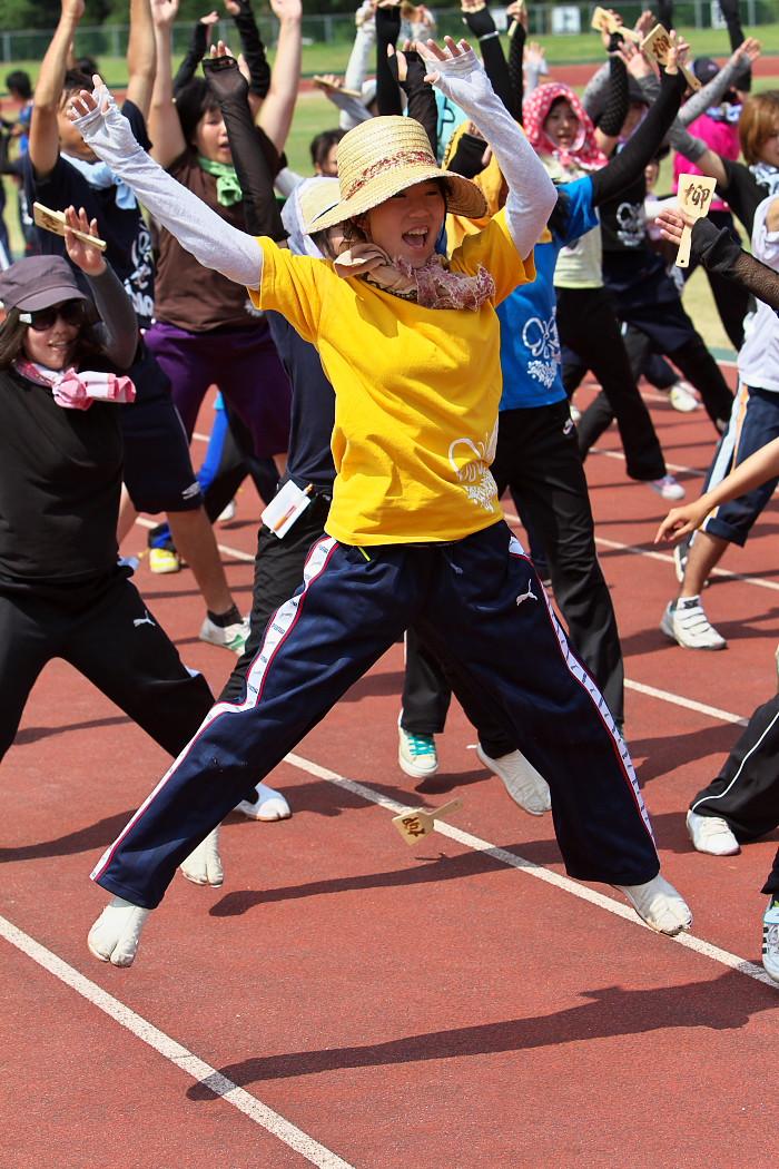 柳夏合宿2011:最終日(前編)_c0187584_12302333.jpg