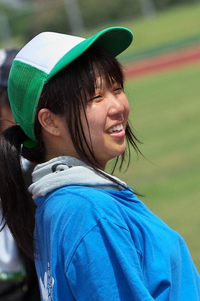 柳夏合宿2011:最終日(前編)_c0187584_12315743.jpg