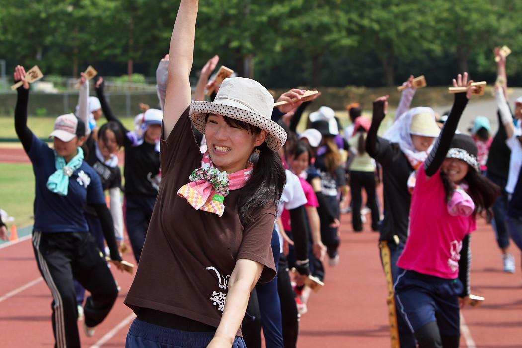 柳夏合宿2011:最終日(前編)_c0187584_12341534.jpg