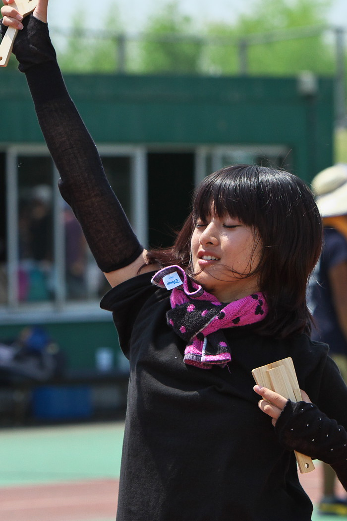 柳夏合宿2011:最終日(前編)_c0187584_12373080.jpg