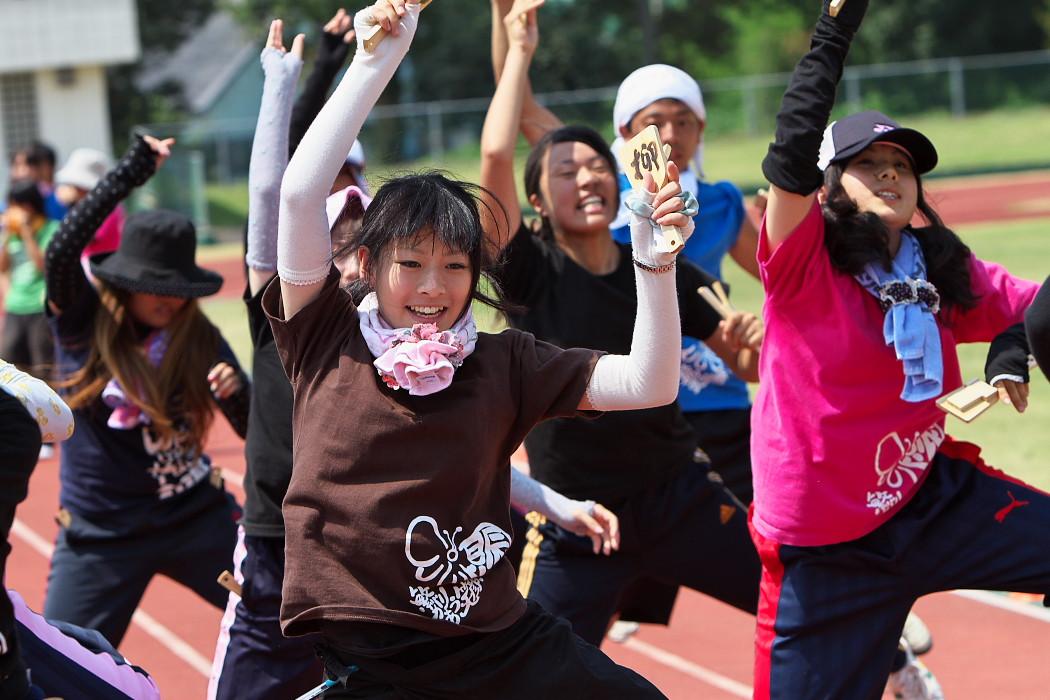 柳夏合宿2011:最終日(前編)_c0187584_1238322.jpg