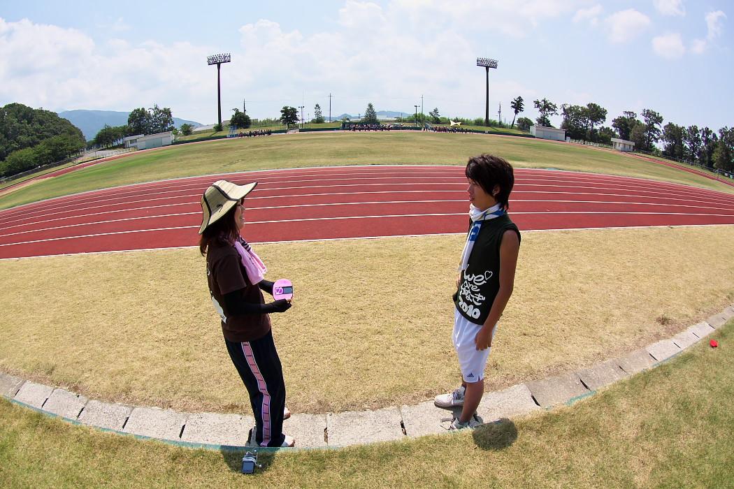 柳夏合宿2011:最終日(前編)_c0187584_12402338.jpg