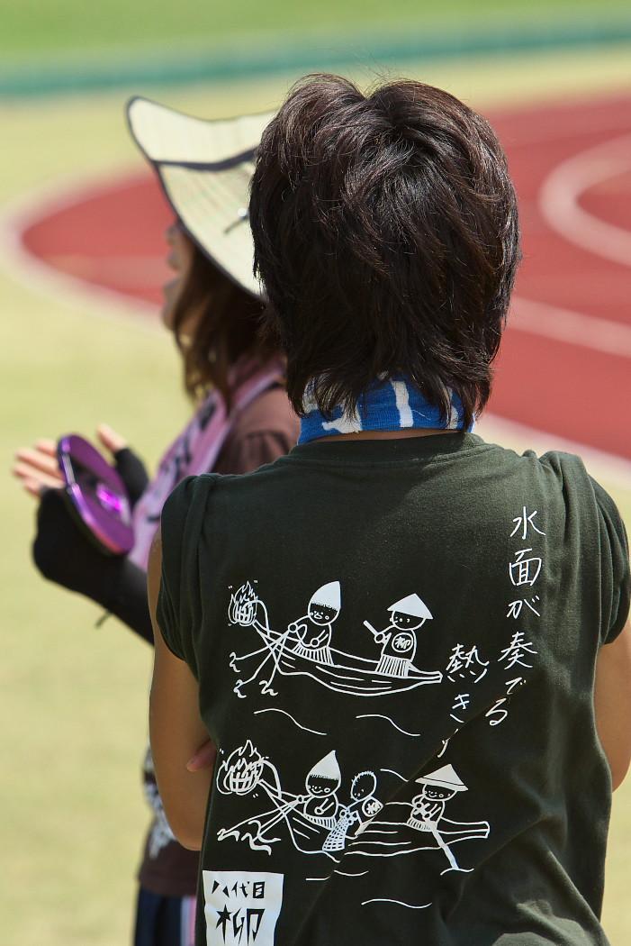 柳夏合宿2011:最終日(前編)_c0187584_1240781.jpg