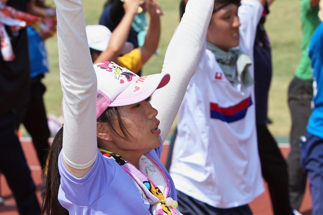 柳夏合宿2011:最終日(前編)_c0187584_12413755.jpg