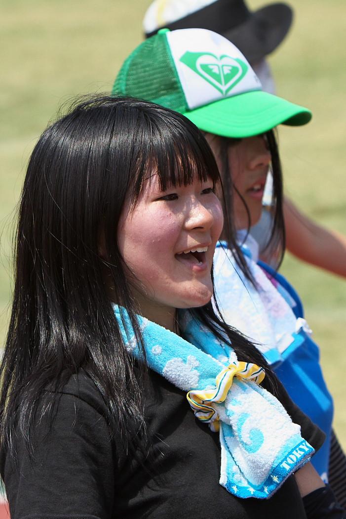 柳夏合宿2011:最終日(前編)_c0187584_1242779.jpg