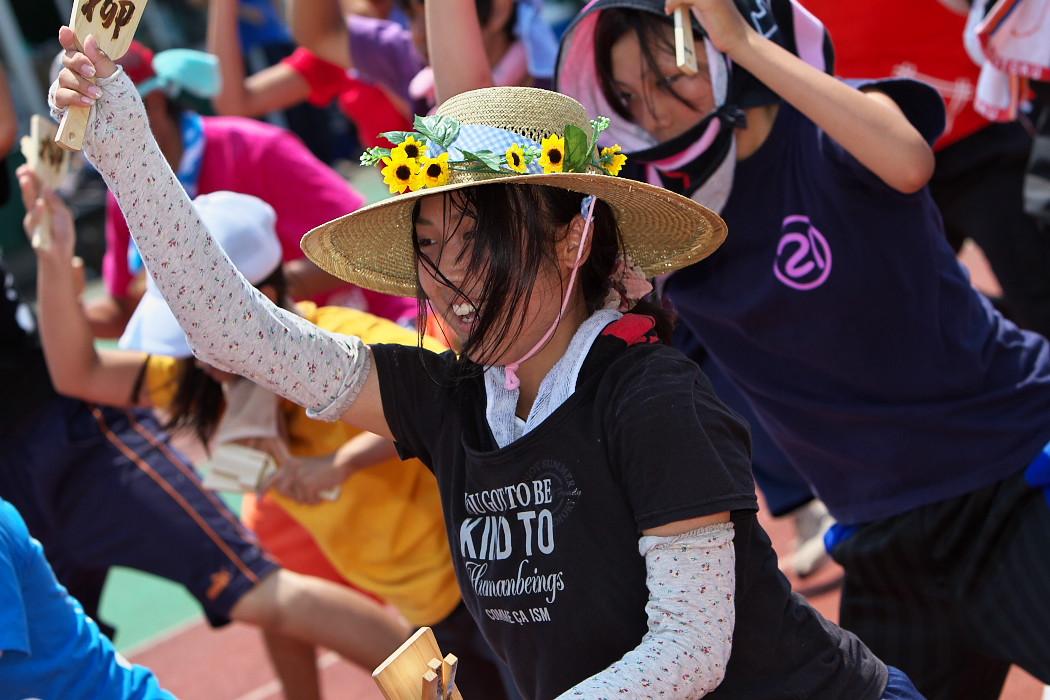 柳夏合宿2011:最終日(後編)_c0187584_12531717.jpg