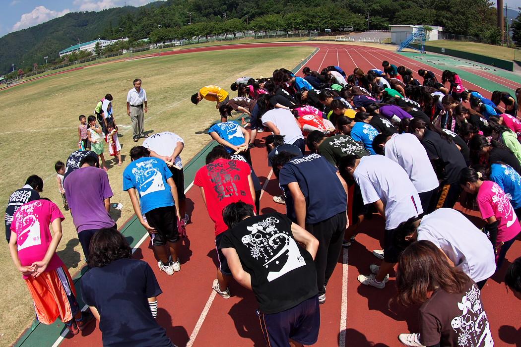 柳夏合宿2011:最終日(後編)_c0187584_13235159.jpg