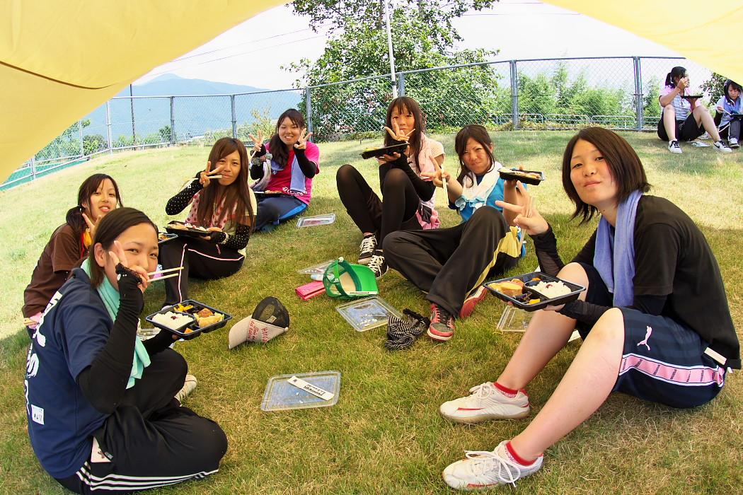 柳夏合宿2011:最終日(後編)_c0187584_13242063.jpg