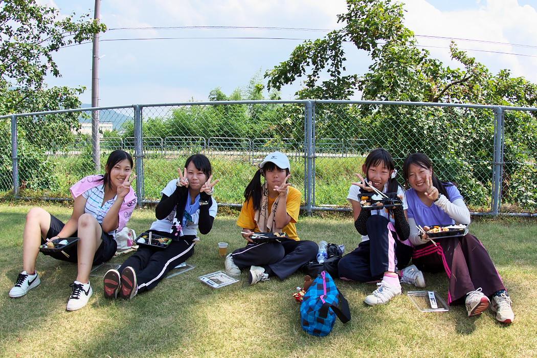 柳夏合宿2011:最終日(後編)_c0187584_13244263.jpg
