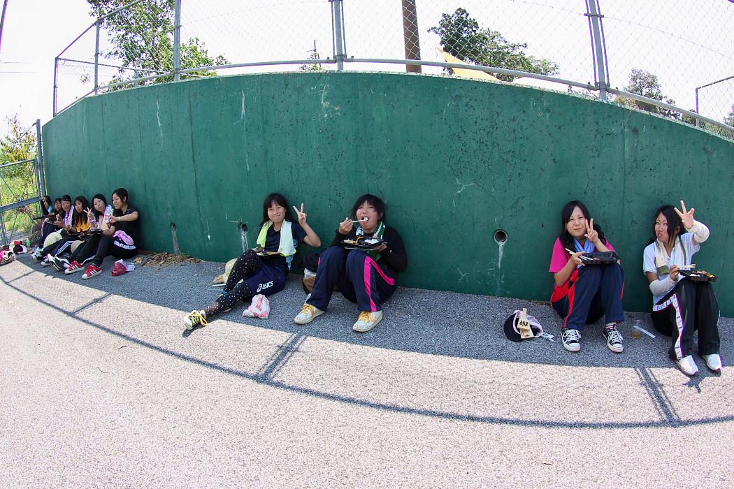 柳夏合宿2011:最終日(後編)_c0187584_13245725.jpg