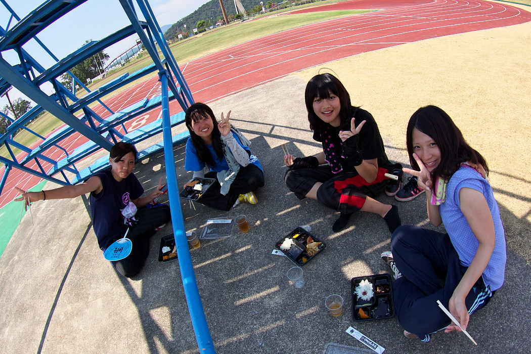 柳夏合宿2011:最終日(後編)_c0187584_13264168.jpg