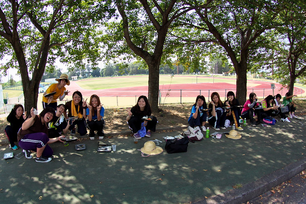 柳夏合宿2011:最終日(後編)_c0187584_13265611.jpg
