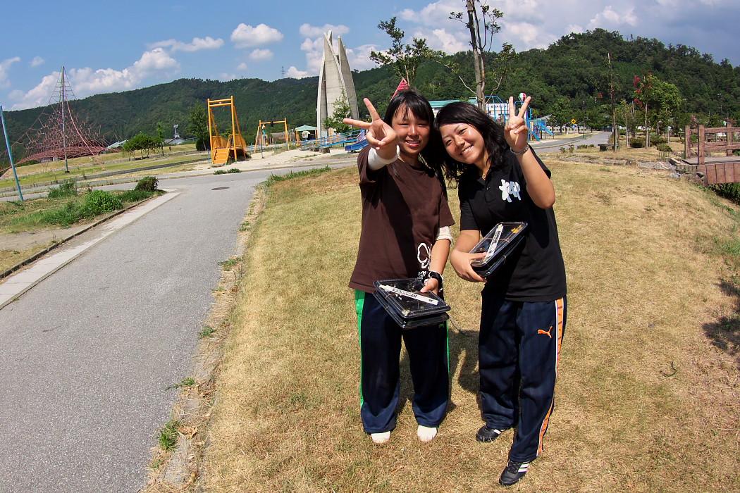 柳夏合宿2011:最終日(後編)_c0187584_13271768.jpg