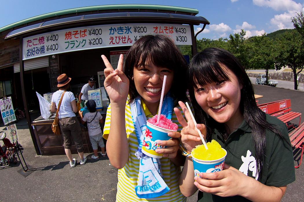 柳夏合宿2011:最終日(後編)_c0187584_13273164.jpg