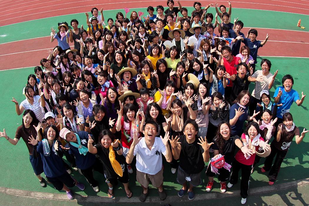 柳夏合宿2011:最終日(後編)_c0187584_13292079.jpg