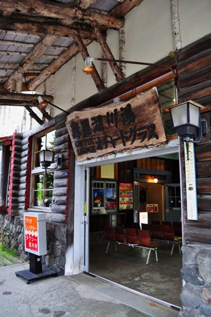 北海道キャンプ⑪ オーチャードグラス_a0126590_18482559.jpg