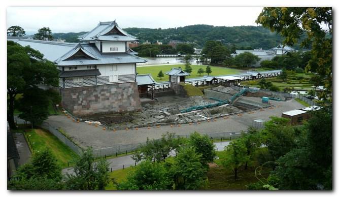 金沢城公園_f0079990_9343287.jpg