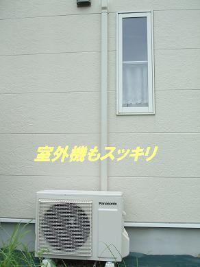 f0179203_15544100.jpg