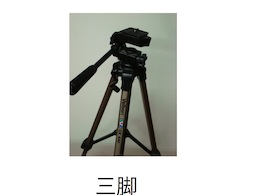 c0052304_8473664.jpg