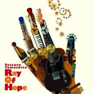 Ray Of Hope_c0197505_023020.jpg