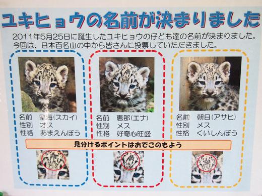 8月20日(土) 百名山_f0167208_2392625.jpg