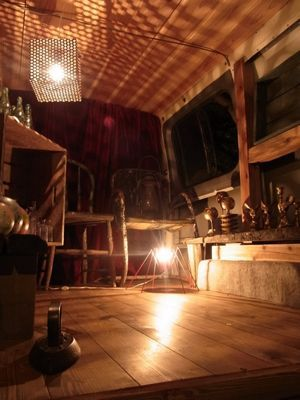 junk heap by refuge in dhoni_c0184210_17471619.jpg