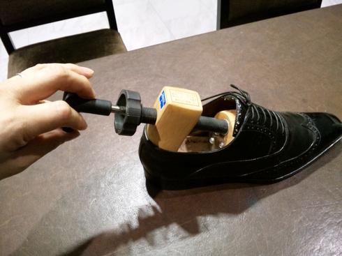 靴が合わない時に_b0226322_13513752.jpg