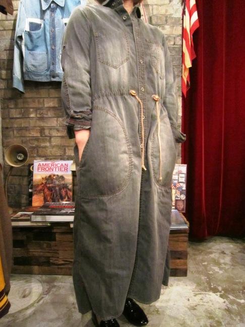 "\""Americana\"" \""Westwood Outfitters\"" 新作アイテム入荷!_f0191324_9415315.jpg"