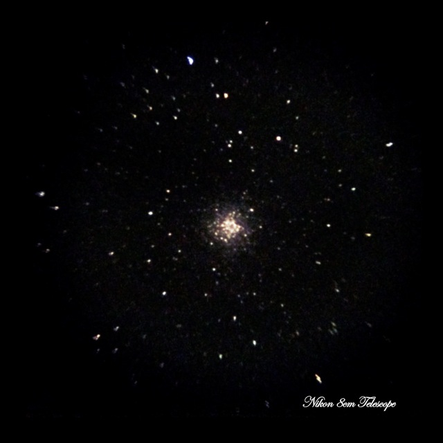 梅雨の合間の球状星団三昧(その8-M55球状星団)_b0167343_1324434.jpg