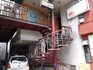 麗しの県都-七日町あたり編_d0057843_9101148.jpg