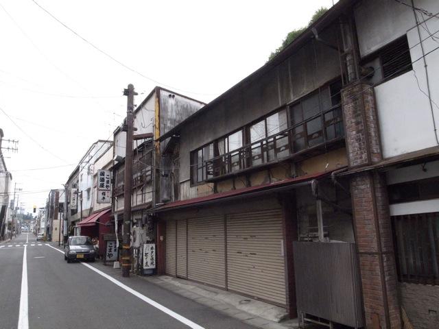 麗しの県都-七日町あたり編_d0057843_9317100.jpg