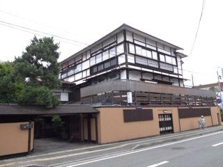 麗しの県都-七日町あたり編_d0057843_94256.jpg