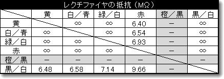 c0147448_22141135.jpg