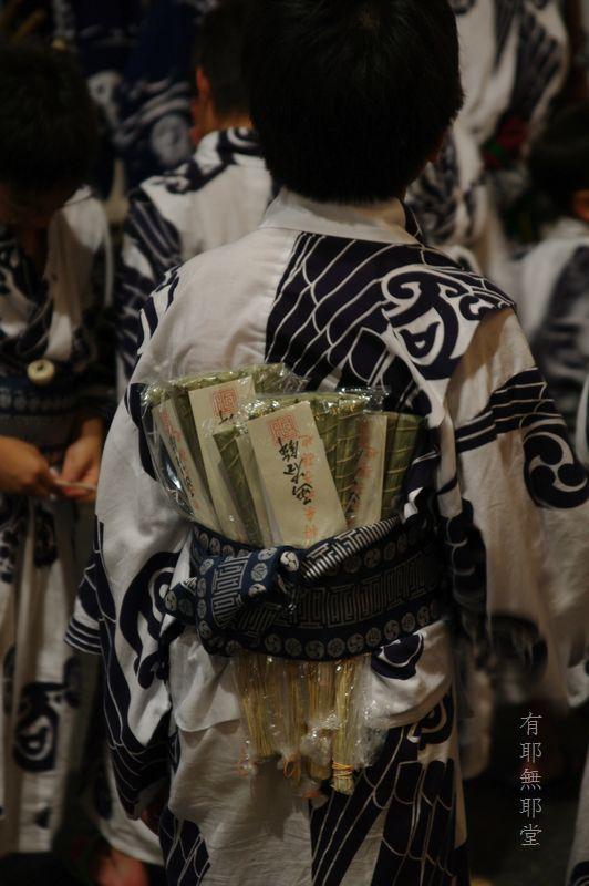 京都・祇園祭宵山の夜_a0157263_21243951.jpg