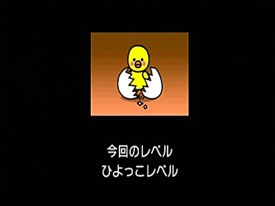 c0138466_14294141.jpg