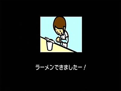 c0138466_71336100.jpg