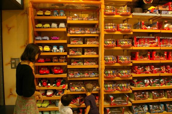 「古代インドにぎやかアート」@古代オリエント博物館/ Museum and amusement @Ikebukuro_a0186568_2255960.jpg